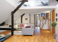 two_level_loft_apartment_2