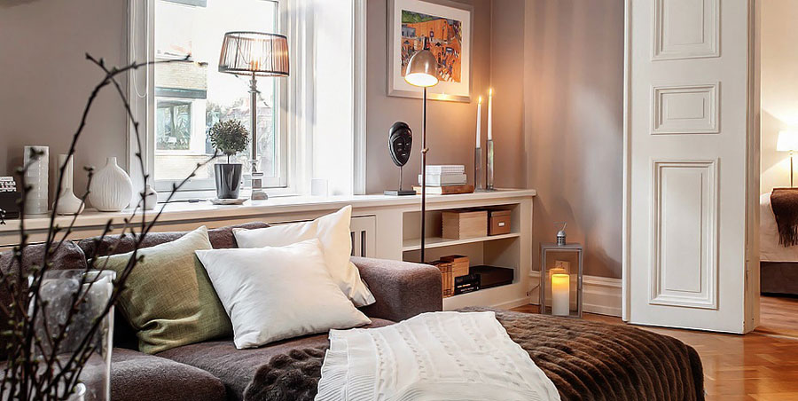 swedish_style_apartment_featured_img