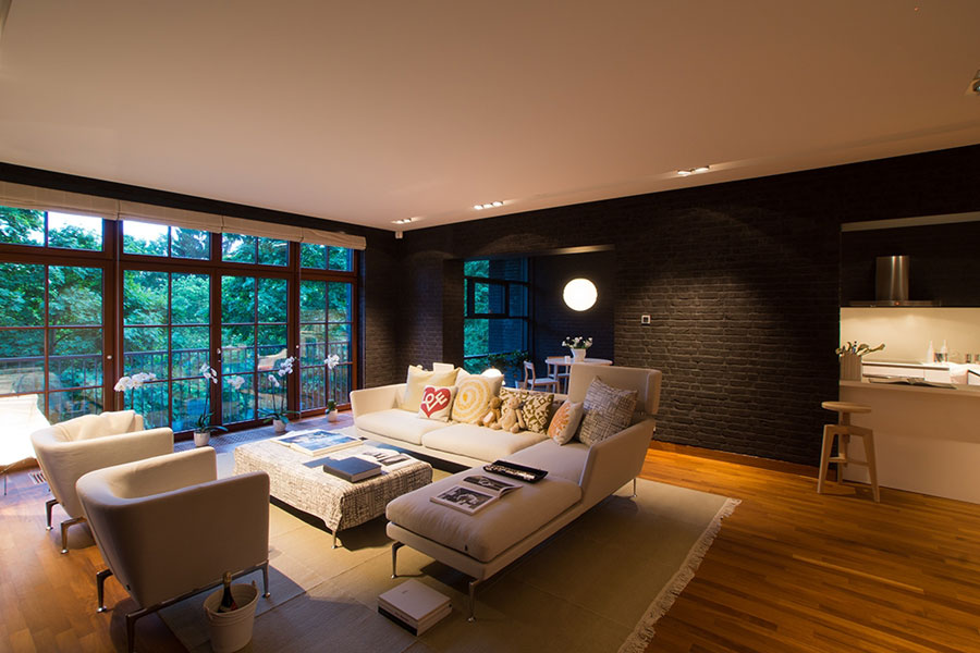 brick-wall-interior-design
