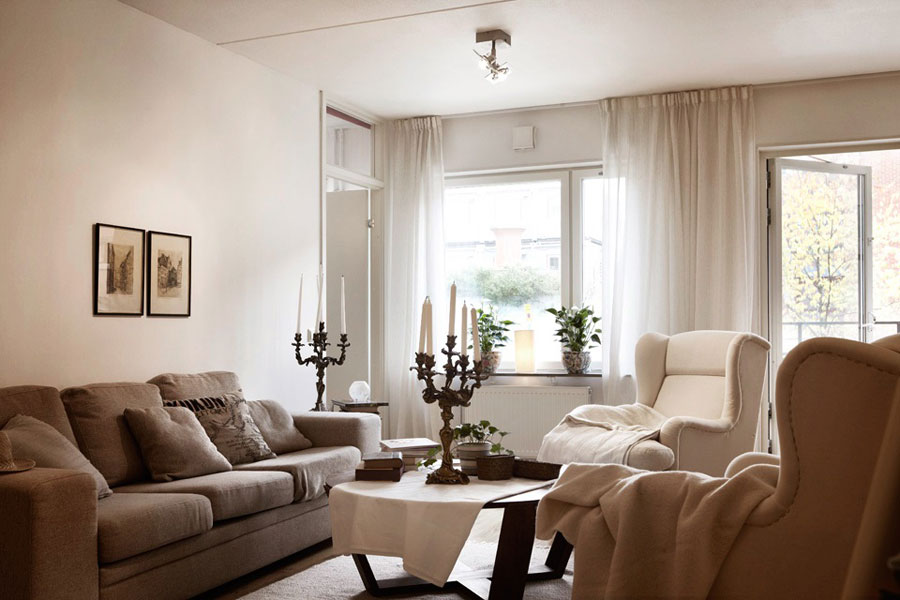 living_room_brown_white_interior