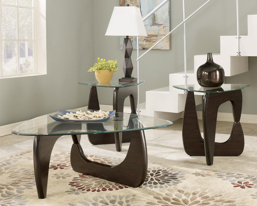 25-ideas-styling-coffee-table