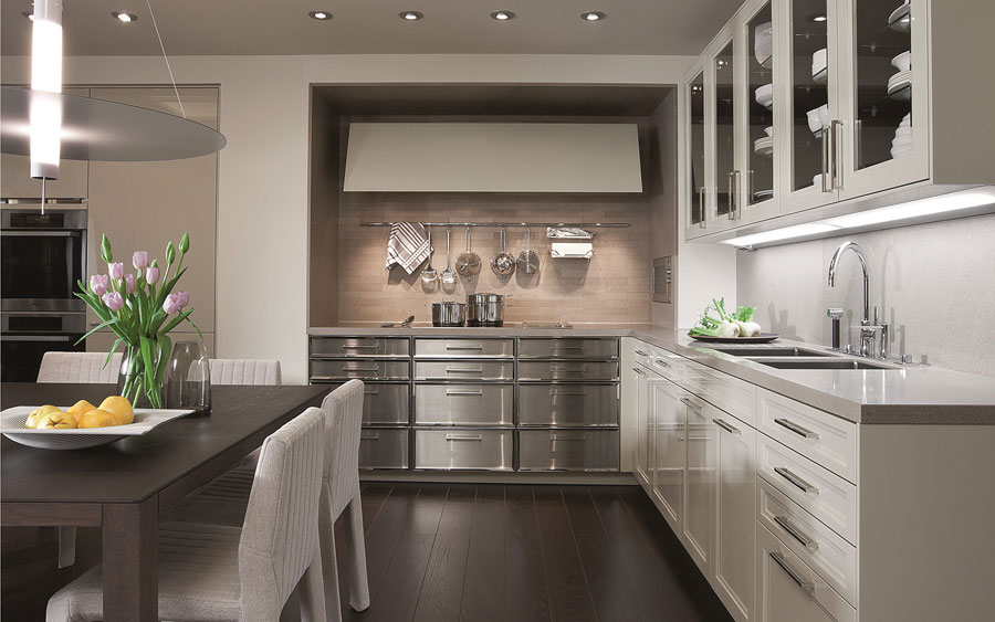 SieMatic_kitchen_14