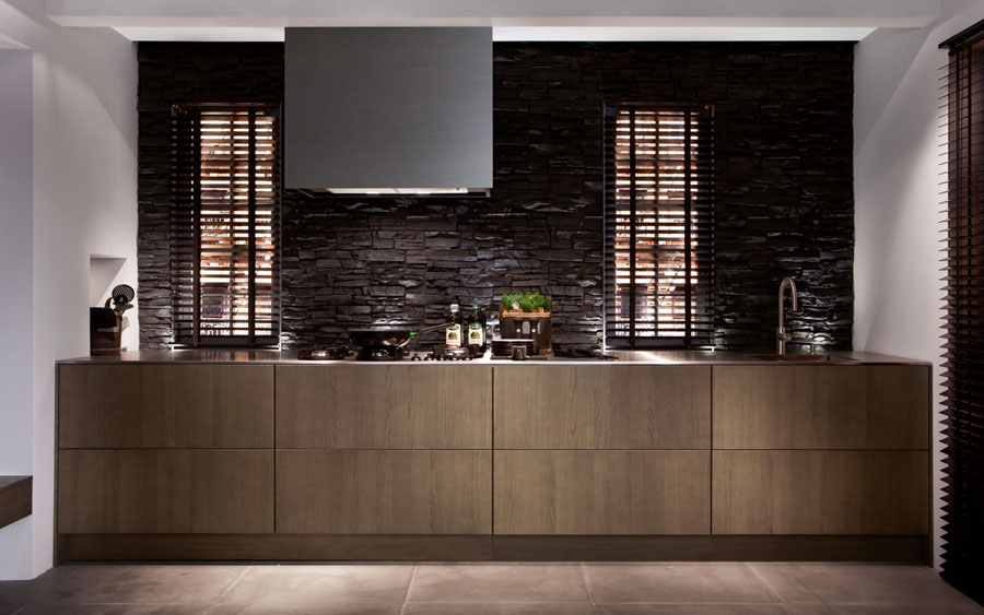 SieMatic_kitchen_15