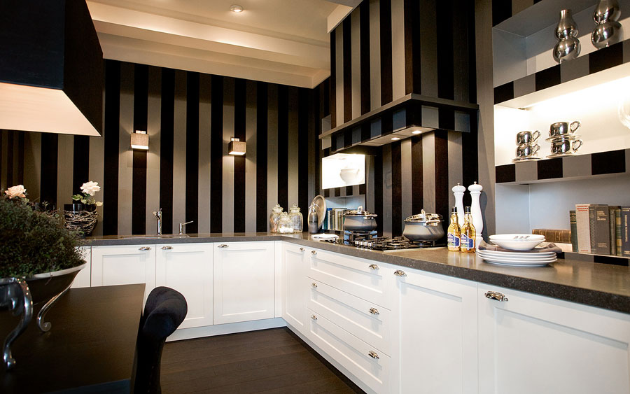 SieMatic_kitchen_16