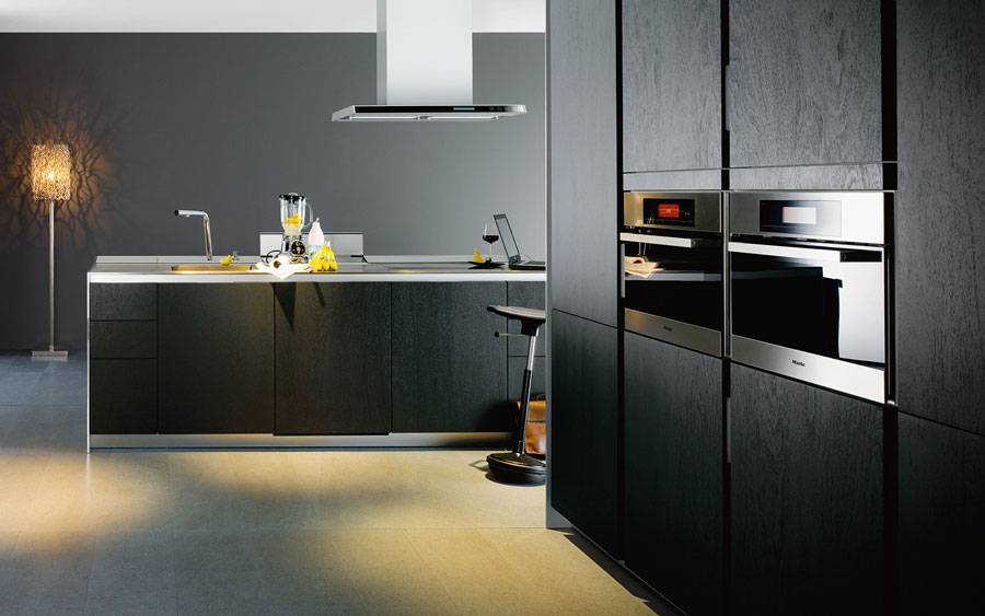 SieMatic_kitchen_2