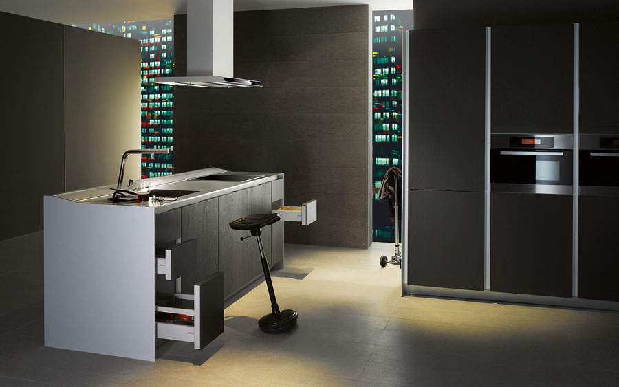 SieMatic_kitchen_3