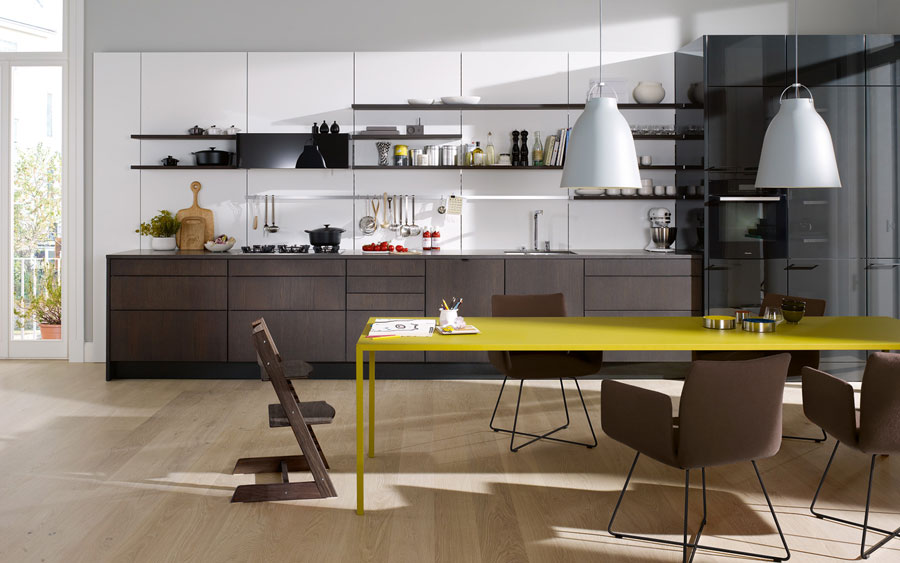SieMatic_kitchen_4
