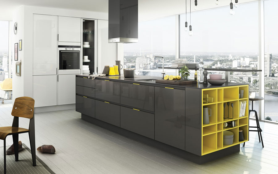 SieMatic_kitchen_5