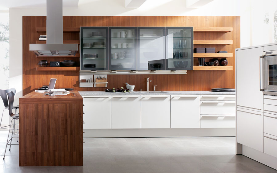 SieMatic_kitchen_7