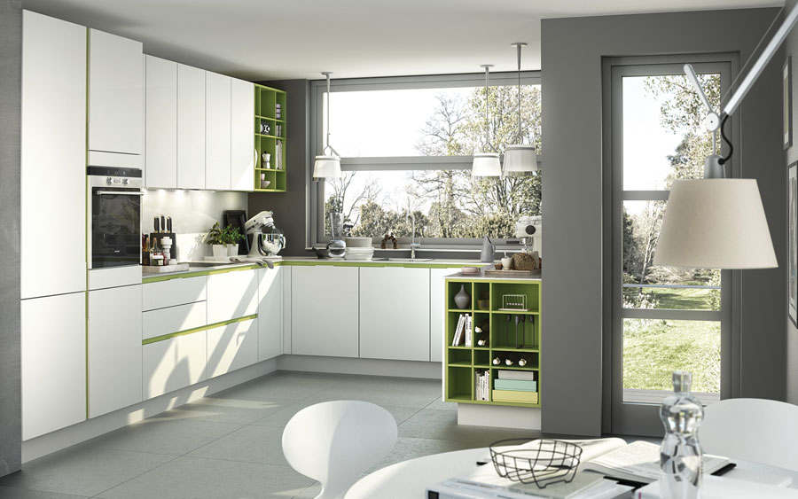 SieMatic_kitchen_8