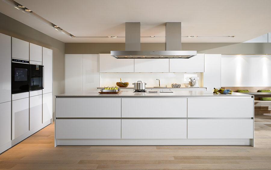 SieMatic_kitchen_9