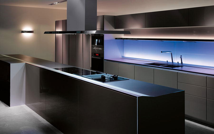 SieMatic_kitchens
