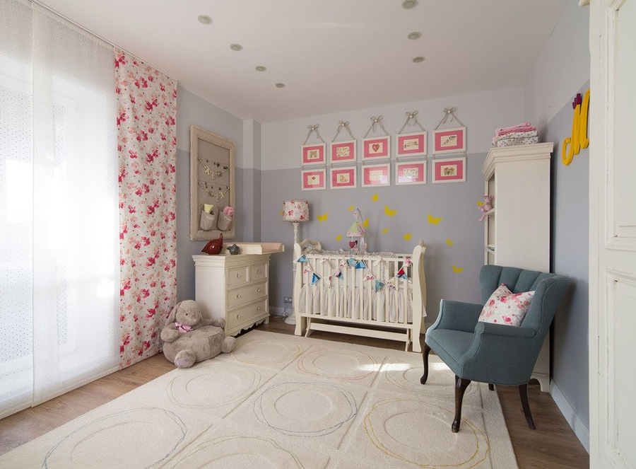 baby_girl_nursery_gray_pink