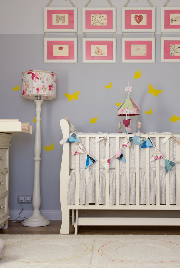 baby_girl_nursery_interior_design