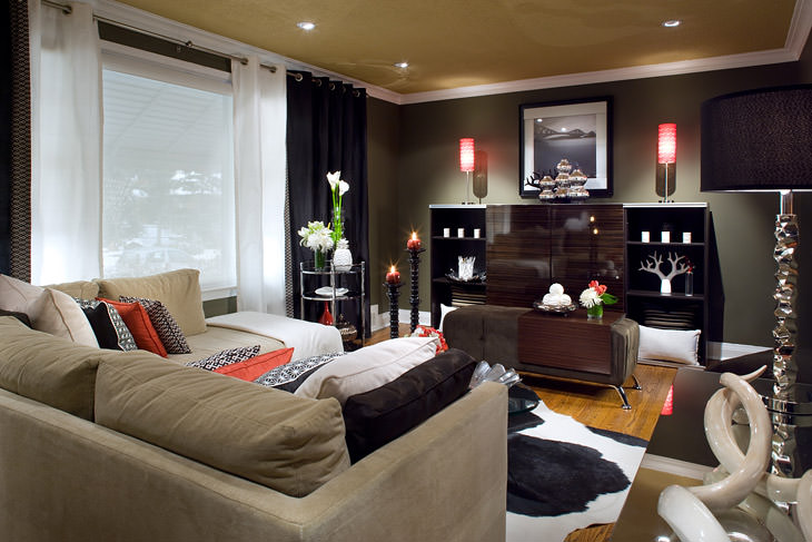 brown_living_room