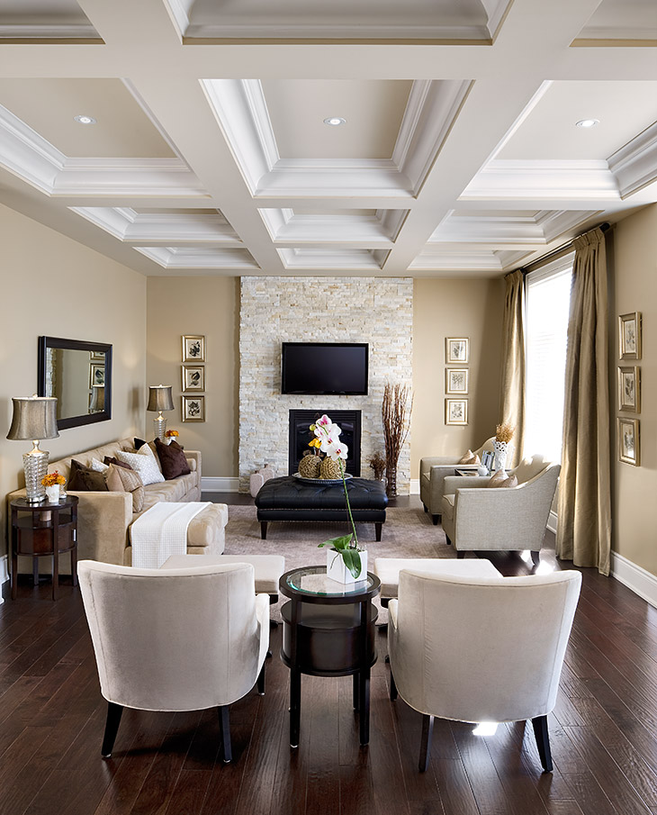 cappuccino_color_living_room_interior