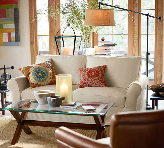 coffee-table-decorating123