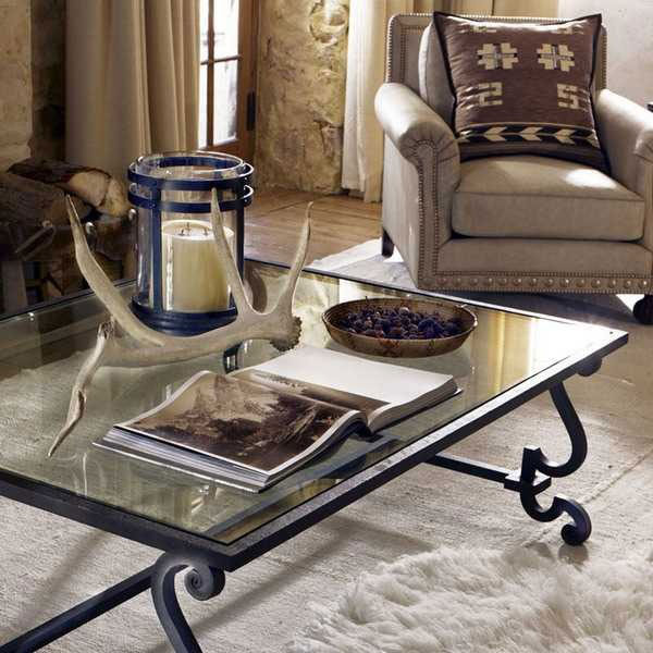 coffee_table_styling