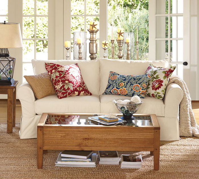 decorating_coffee_tables