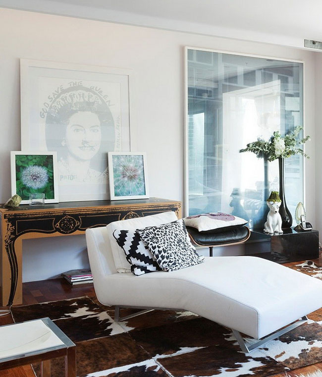 eclectic_style_interior