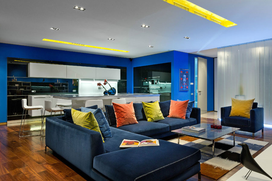 electric_blue_interior_design