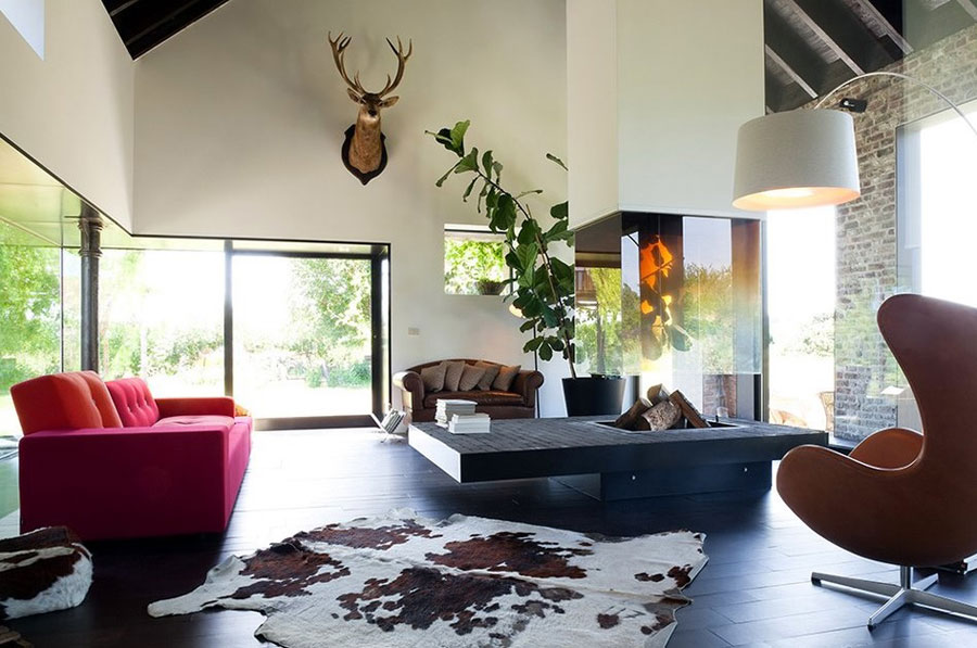 farmhouse_interior_design
