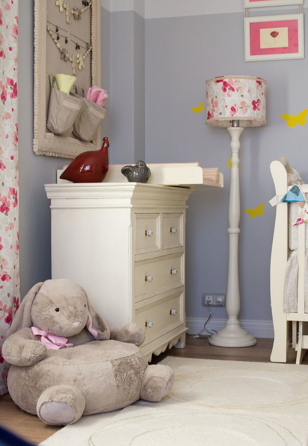 gray_baby_nursery_design