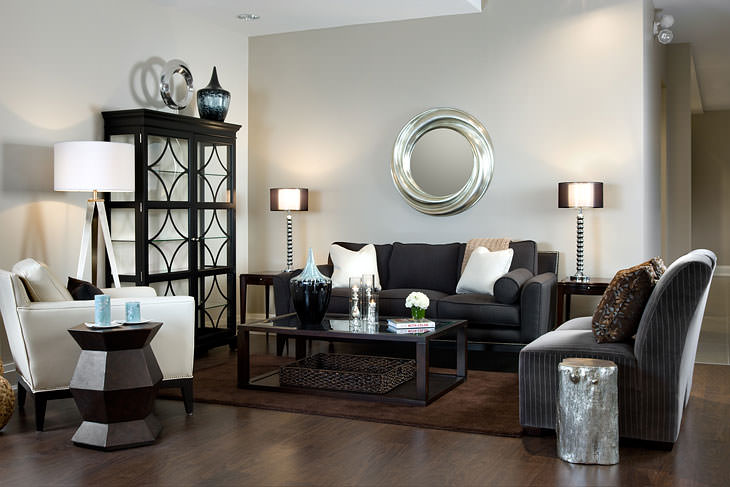 gray_living_design