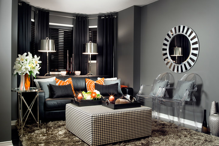 gray_living_room
