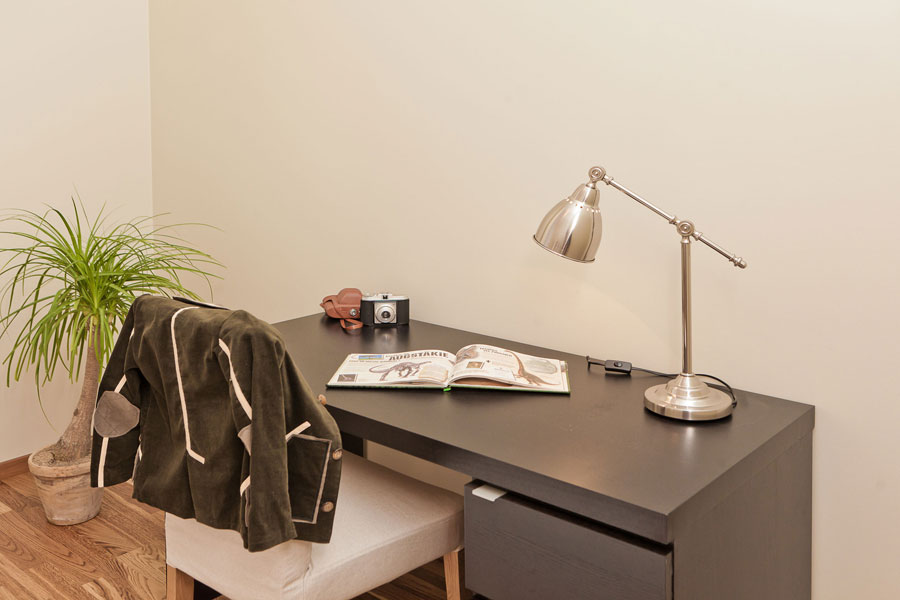 ikea_apartment_designs