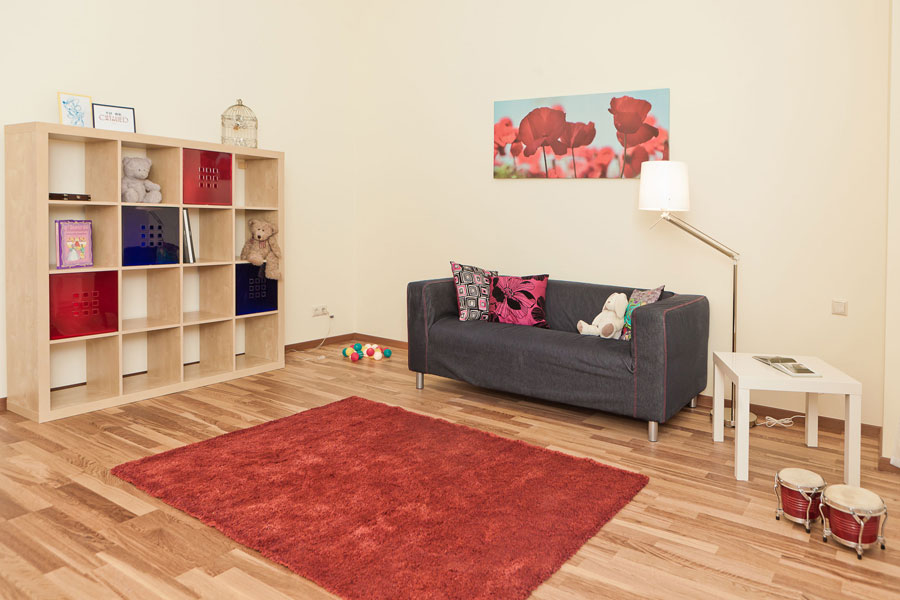 ikea_kids_room_interior