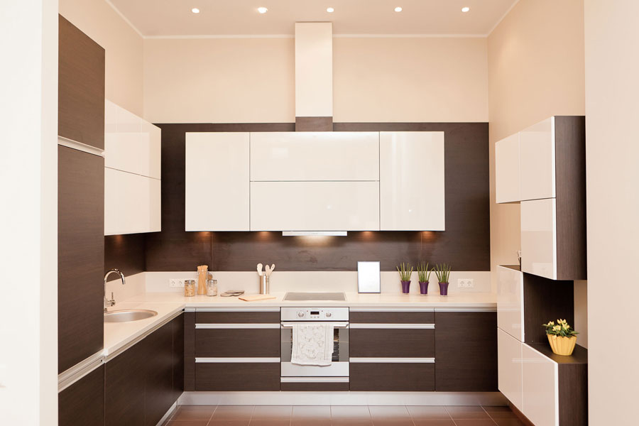 ikea_kitchen_design