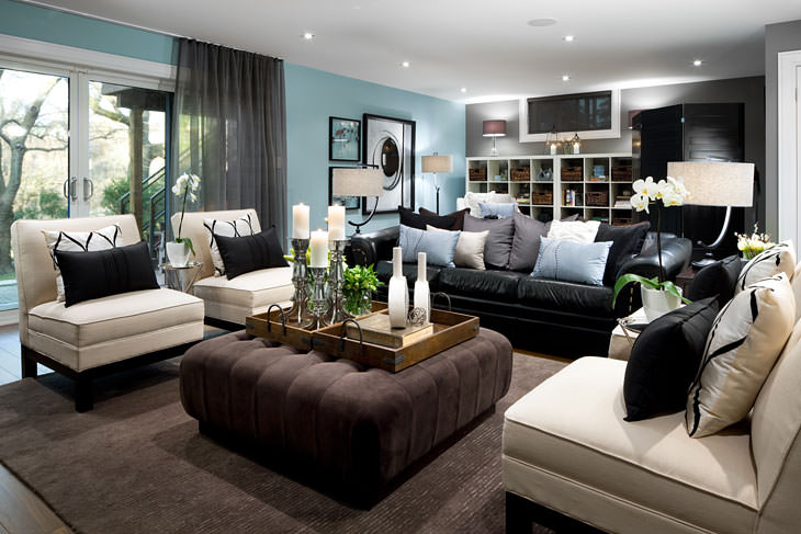 light_blue_living_room_design