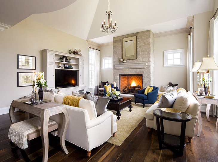 living_room_interior_ideas