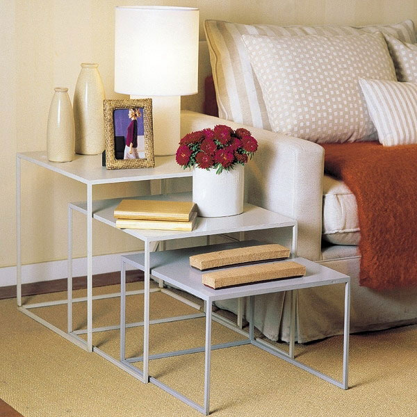 nesting_tables_decorating