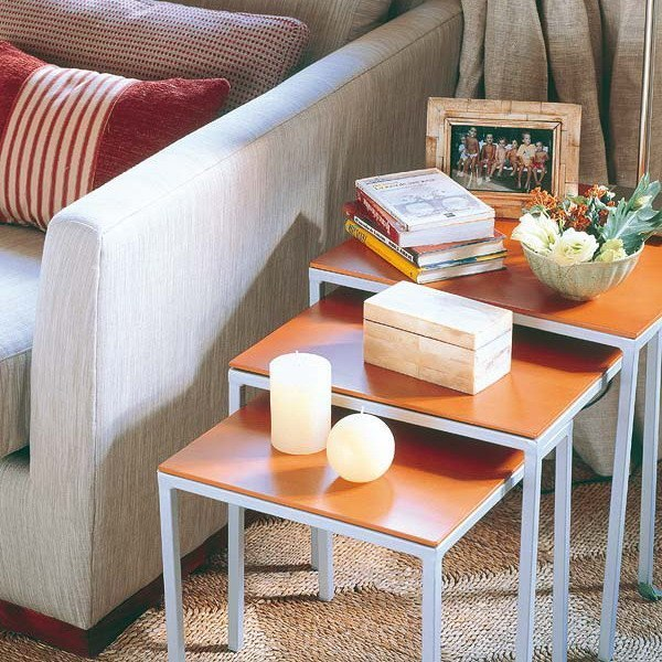 nesting_tables_decorating_ideas