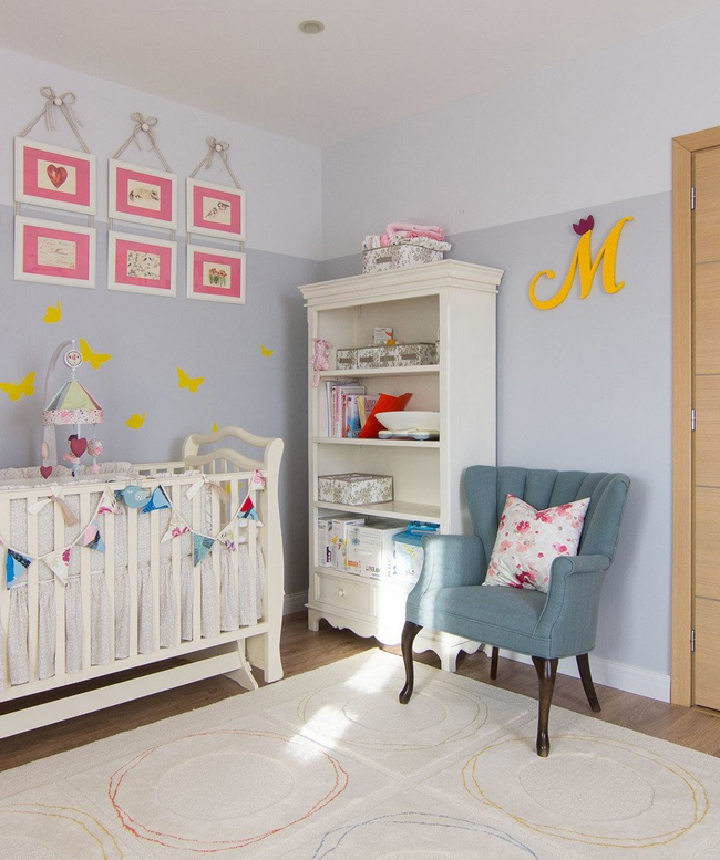 nursery_for_girls_design