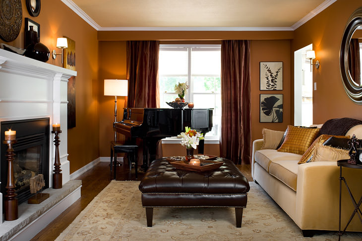 warm_orange_living_room