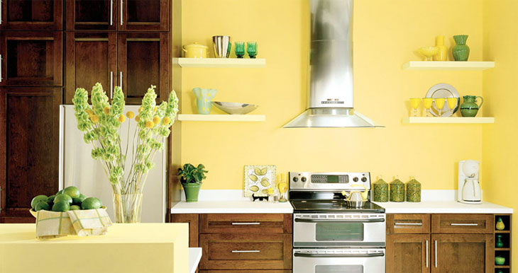 yellow-color-interior-design