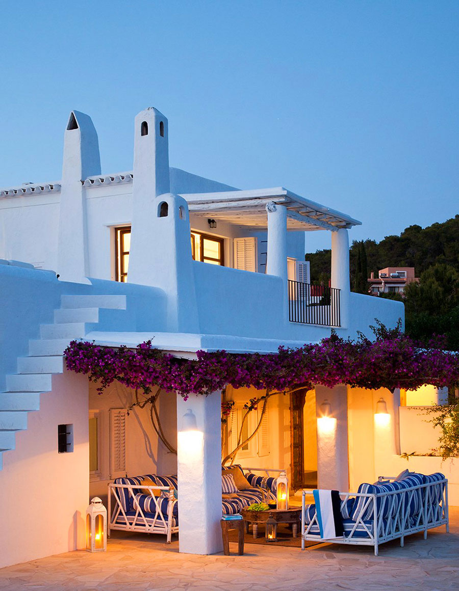Ibiza_holiday_home