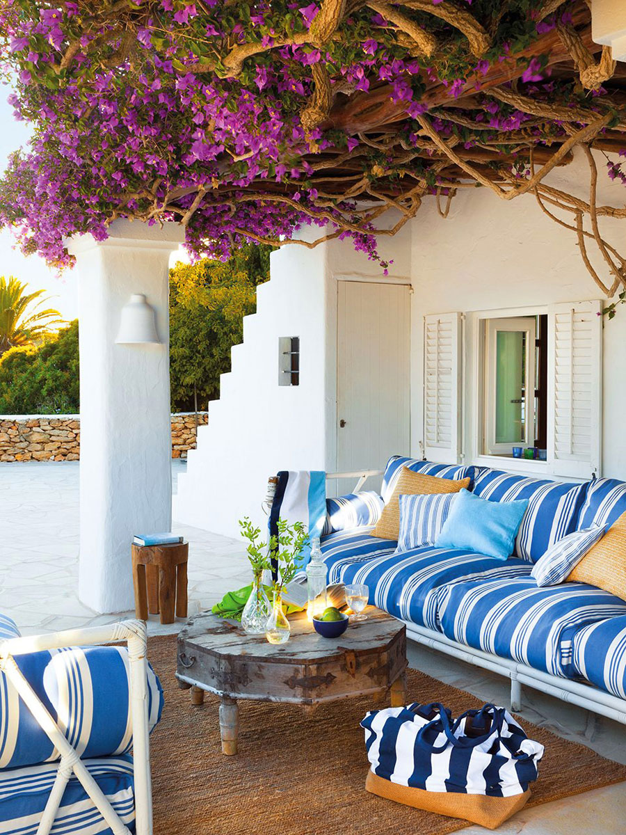 Ibiza_holiday_home_design