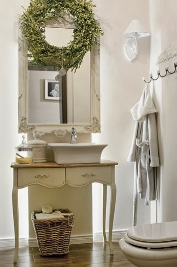 bathroom_interior_beige