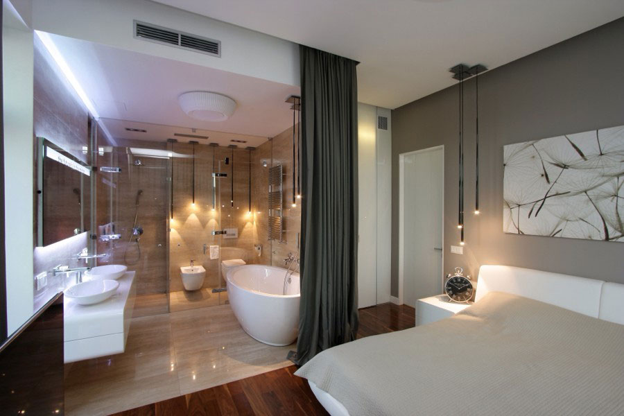 bathroom_with_bedroom_design