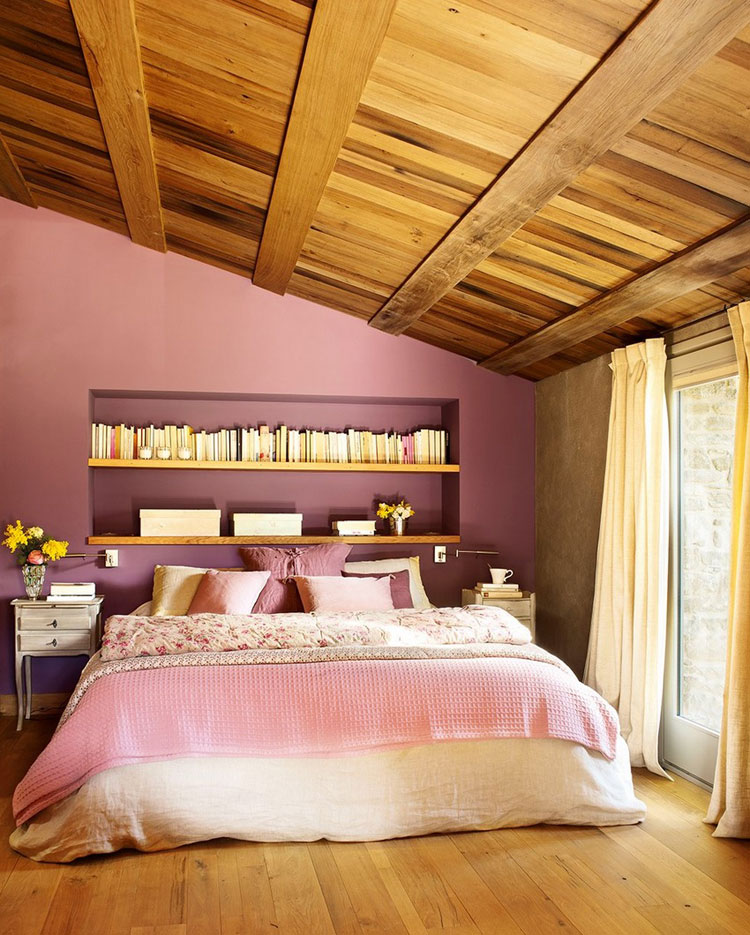 bedroom-interior-design-villa-750x935