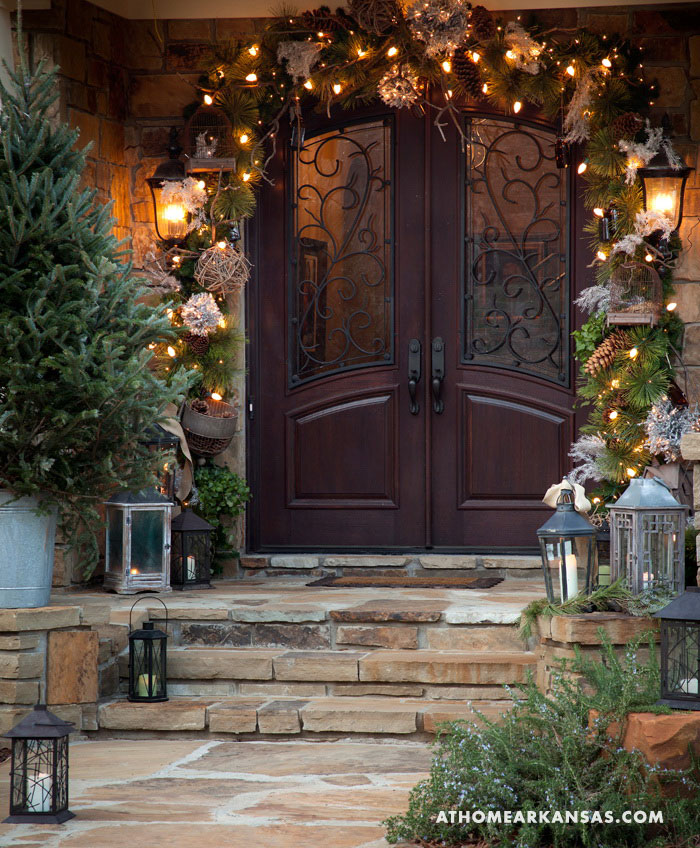 christmas_home_decorations_14
