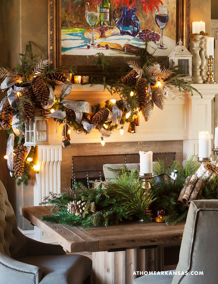 christmas_home_decorations_2