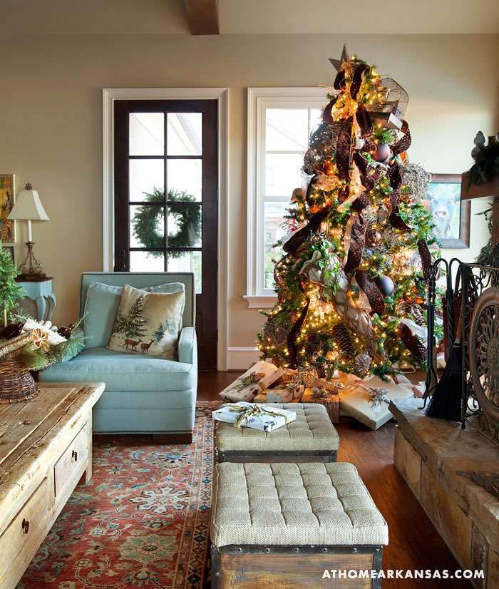 christmas_home_decorations_9