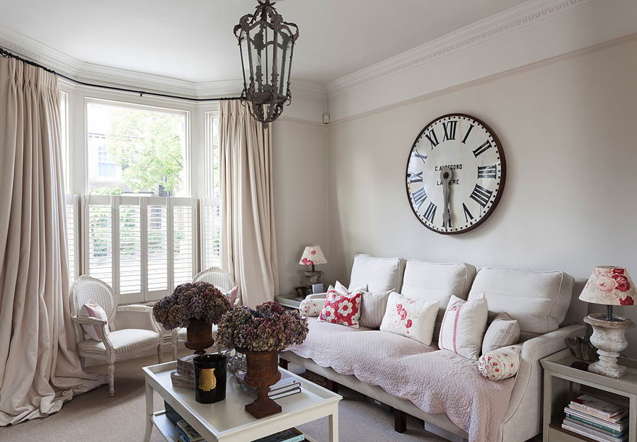 classic_style_home_interior