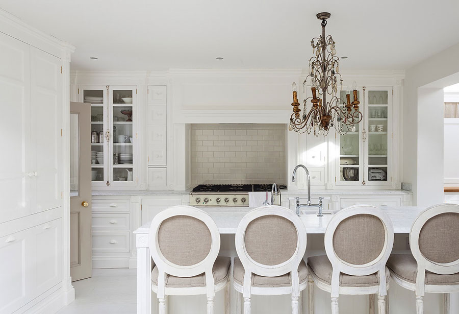 classic_style_kitchen_design