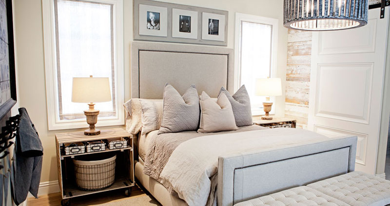 cream_bedroom_design